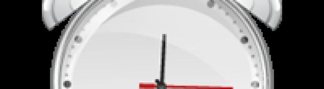 99,9% Uptime en todos nuestros servidores
